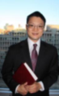 LeungLaw_meet_Jason Leung