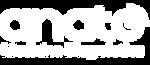 Logo - Branca .png
