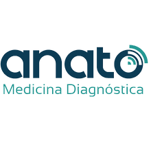Anato Logo.png