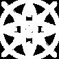 logo_white_fine_mini.png