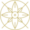 logo_gold_fine_mini.png