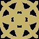 logo_gold_fine_mini.png