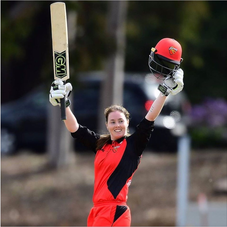 100 for the Scorpions
