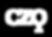 CZQ_logo_blanc.png