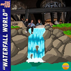 Waterfall World.jpg