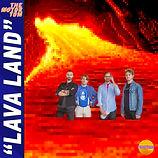 Lava Land.jpg