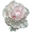 Peony-Orchid-Annie_edited.png