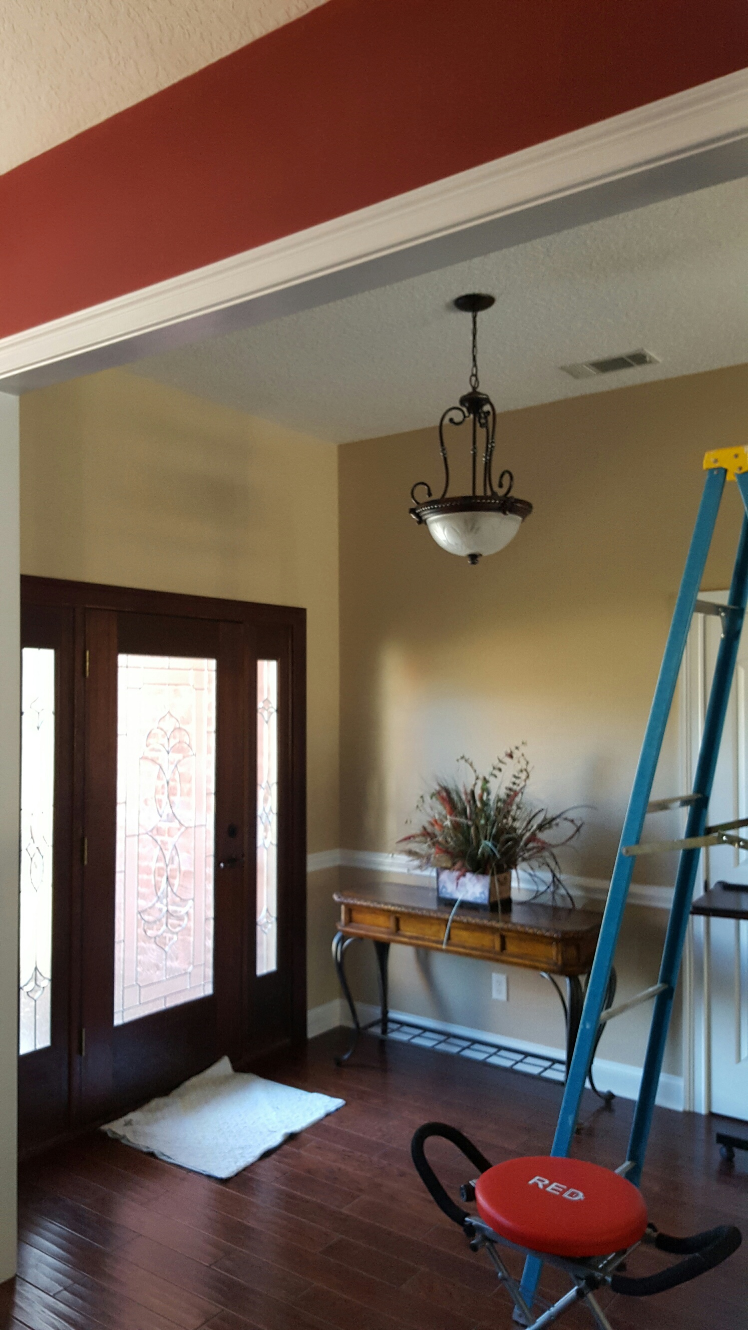 interior paint 4