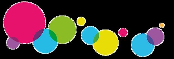 circle-dots.png