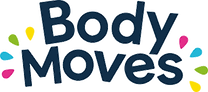 Body-moves-Logo.png