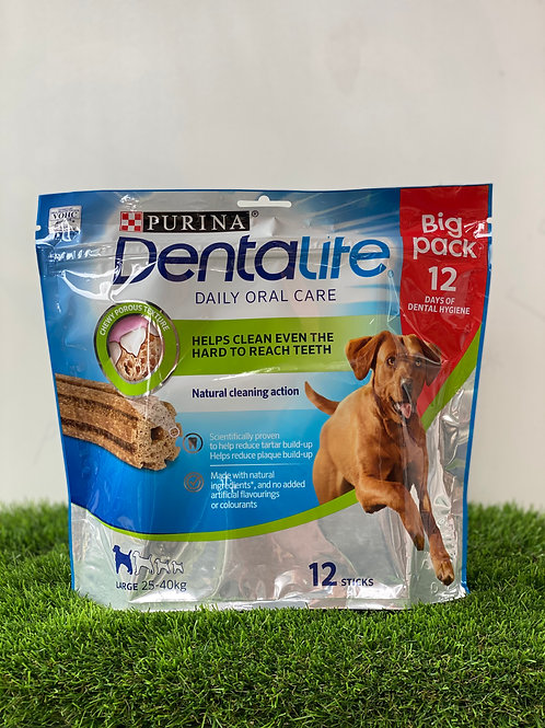 DentaLife Large Daily Oral Care