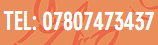 number.png