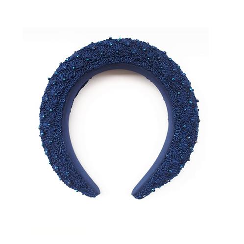 Headband Anabolena