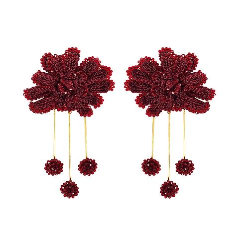 Arete Crisantemo