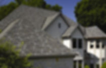 CertainTeed-Premium-Roofing.jpg