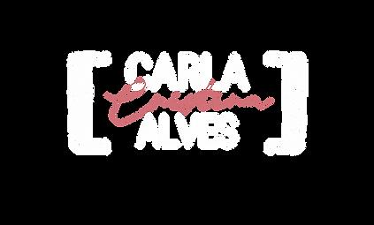 LogoTransparenteCarlaCristinaAlvesPontoC