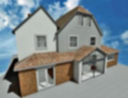 3D Elevation View.jpg