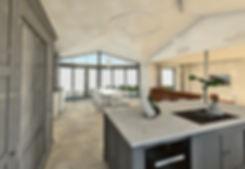 Kitchen Interior.jpg