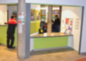 Health Centre Reception.jpeg