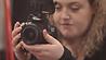 CameraWork.png