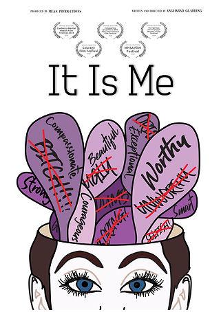 Film_Festival_Poster.jpg