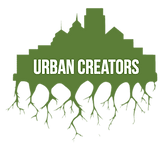 cropped-Urban-Creators-Updated-Logo_Orig