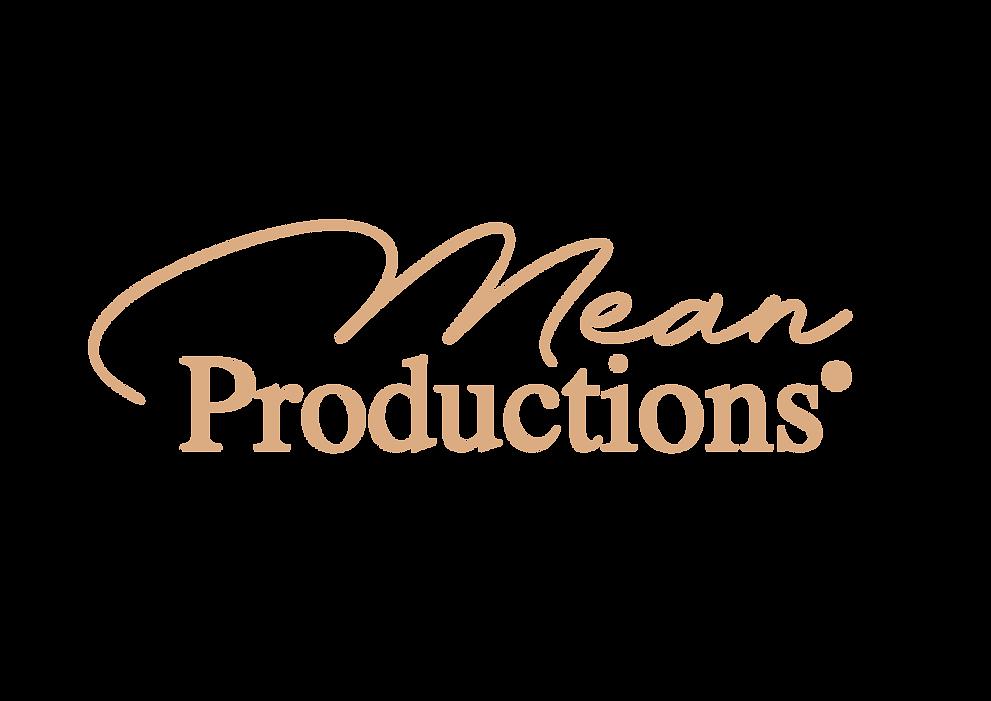 Wedding Logo 2021.png