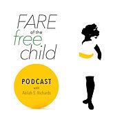 fearofthefreechild-logo-1.jpg