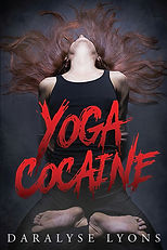 Yoga Cocaine - front cover.jpg