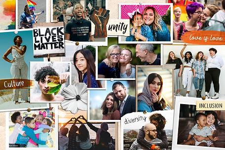 DiversityCollage_web.jpg