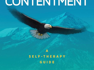 Book Review: From Depression to Contentment