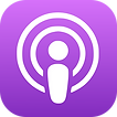 1024px-Podcasts_(iOS).svg.png
