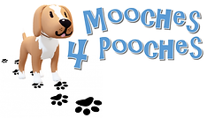 Mooches for Pooches Single Logo .png
