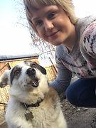 Oakwood Dog Rescue - Fat Max.JPG