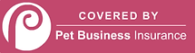 Pet Business Insurance Logo.png