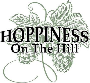 Hoppiness Logo.jpg