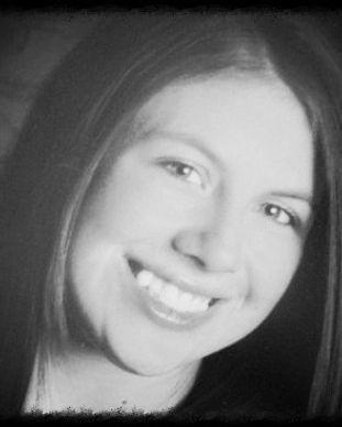 Heather Childs 2014-5-1-14:20:56