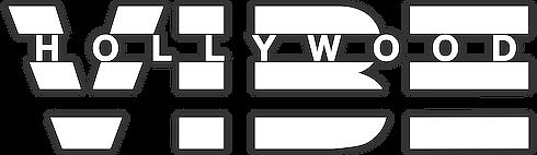 HVibe-Logo-litegrey-white.png