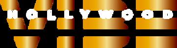 hollywood-vibe-logo-70H.png