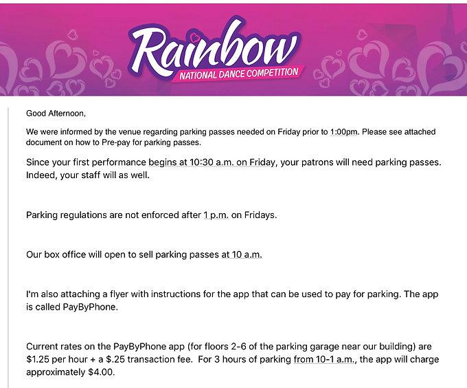 Rainbow Parking.jpg