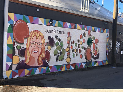 jean mural 1.jpg