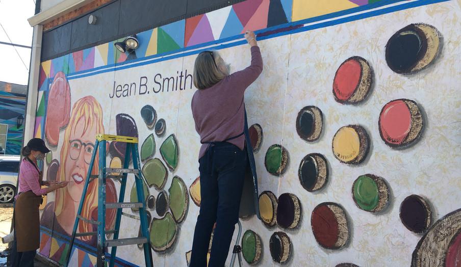 jean mural 2.JPG
