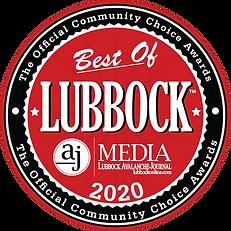 BOB20_Lubbock_Logo_Standard_Color.png