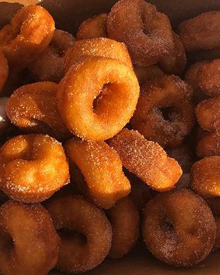 cinnamon sugar.jpg