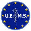 New web site for some of the European Board of Surgery Exams