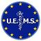 uems_logo.png