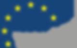 eapm-logo.png