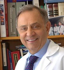 Professor Basil C. Tarlatzis.jpg