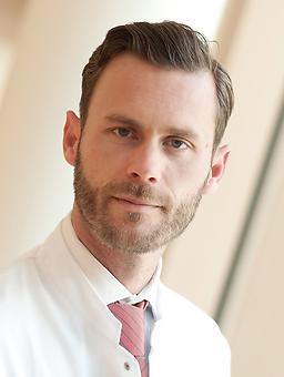 Portrait Markus Wallwiener Profil Bild 2016.png
