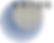 entog_logo.png